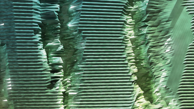 Fissureport  Biothing  Alisa Andrasek Stream 03  PCA-Stream