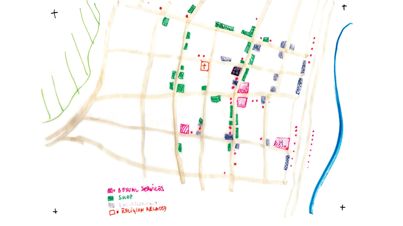 schéma Copacabana  Roberto Cabot Stream 03  PCA-Stream