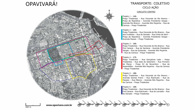 carte transport collectif tricycle Opavivará  Roberto Cabot Stream 03  PCA-Stream