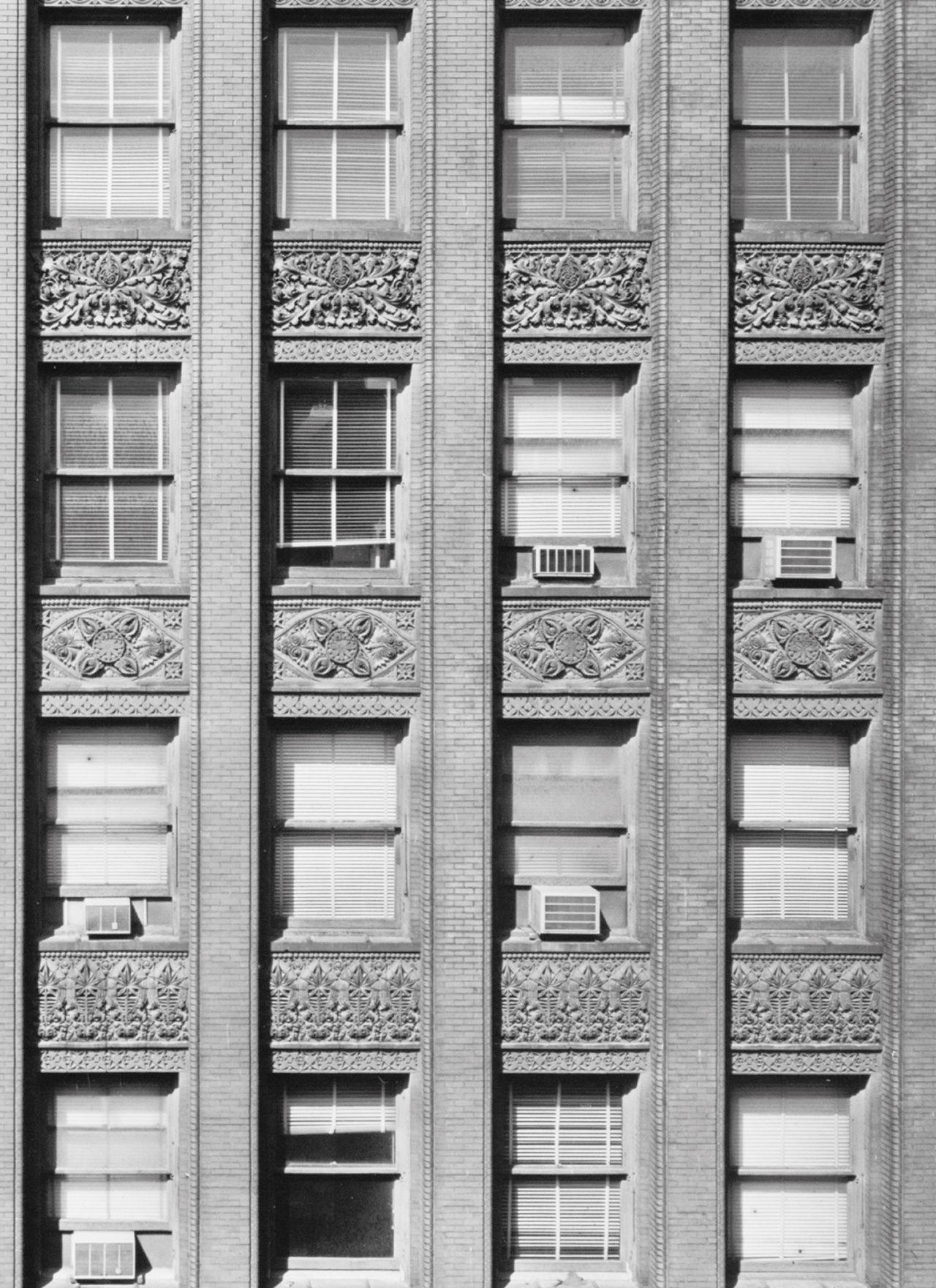 Wainwright Building Louis H Sullivan Stream 02 PCA-STREAM