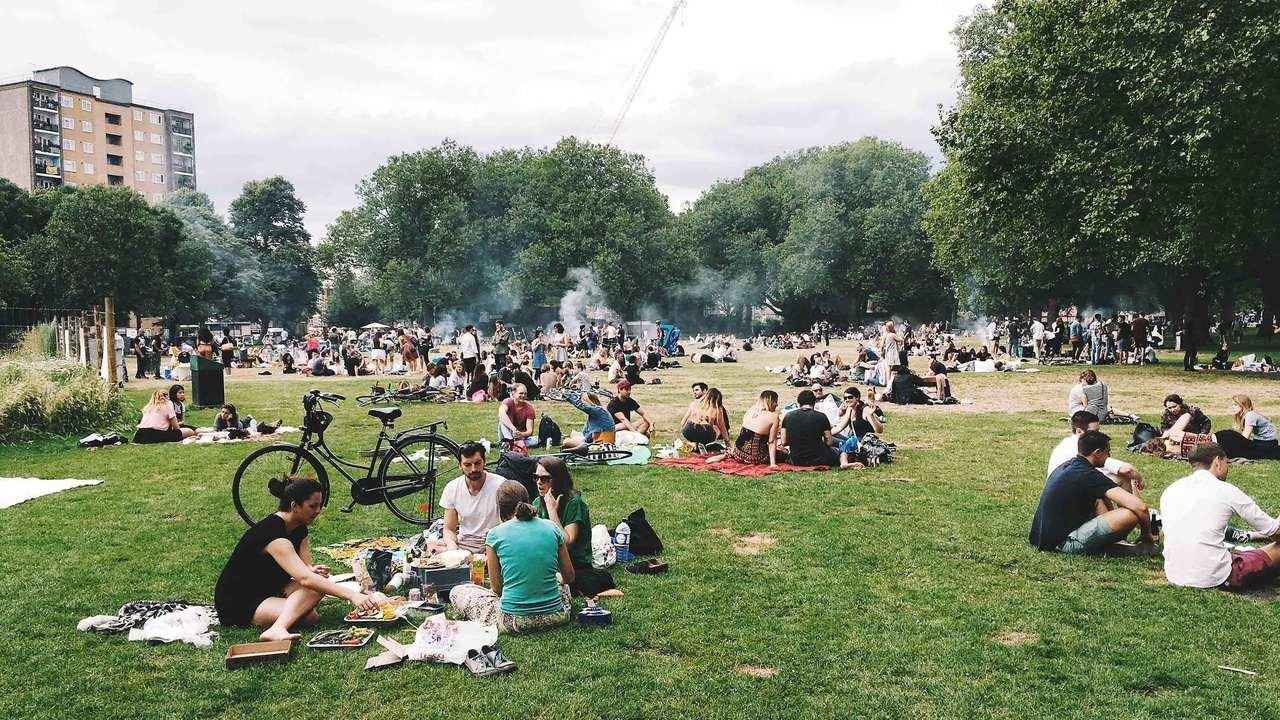 view park city metropolis summer temporary uses Luc Gwiazdzinski Stream 03  PCA-Stream