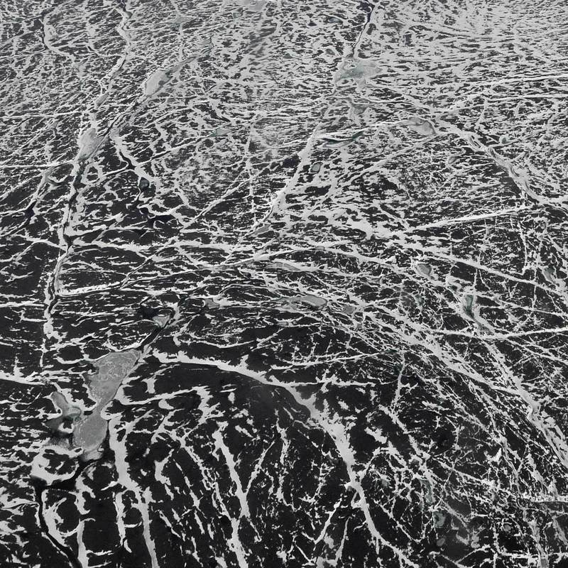 champ de glace Étienne Klein Stream 03  PCA-Stream