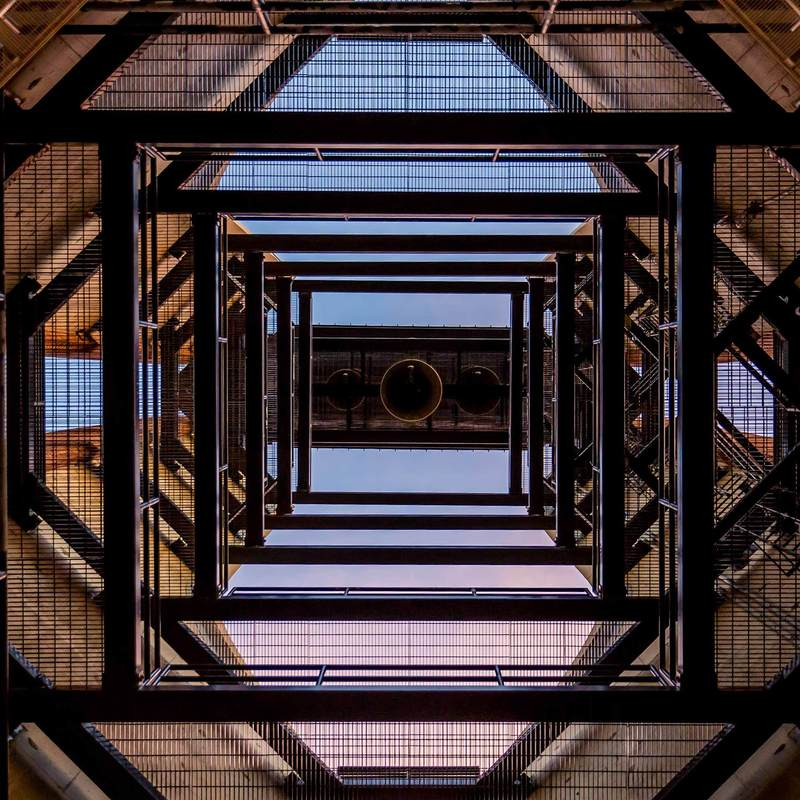indus structure industrielle Pierre Musso Stream 03  PCA-Stream