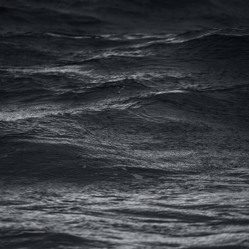 Ocean night vue Michel Henochsberg Stream 01 PCA-STREAM