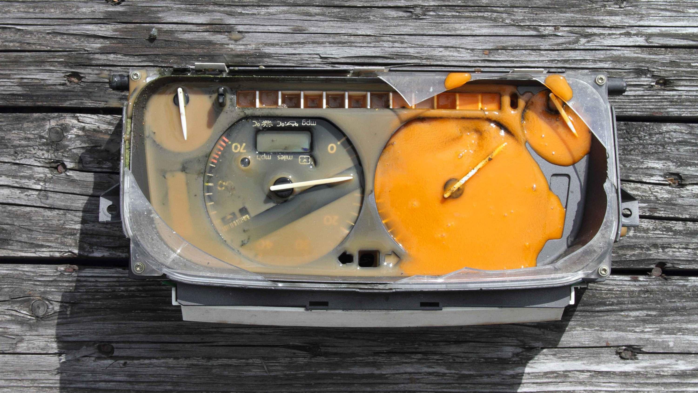 broken speedometer  Matheus Rocha Pitta  Bourriaud  Stream 03  PCA-Stream