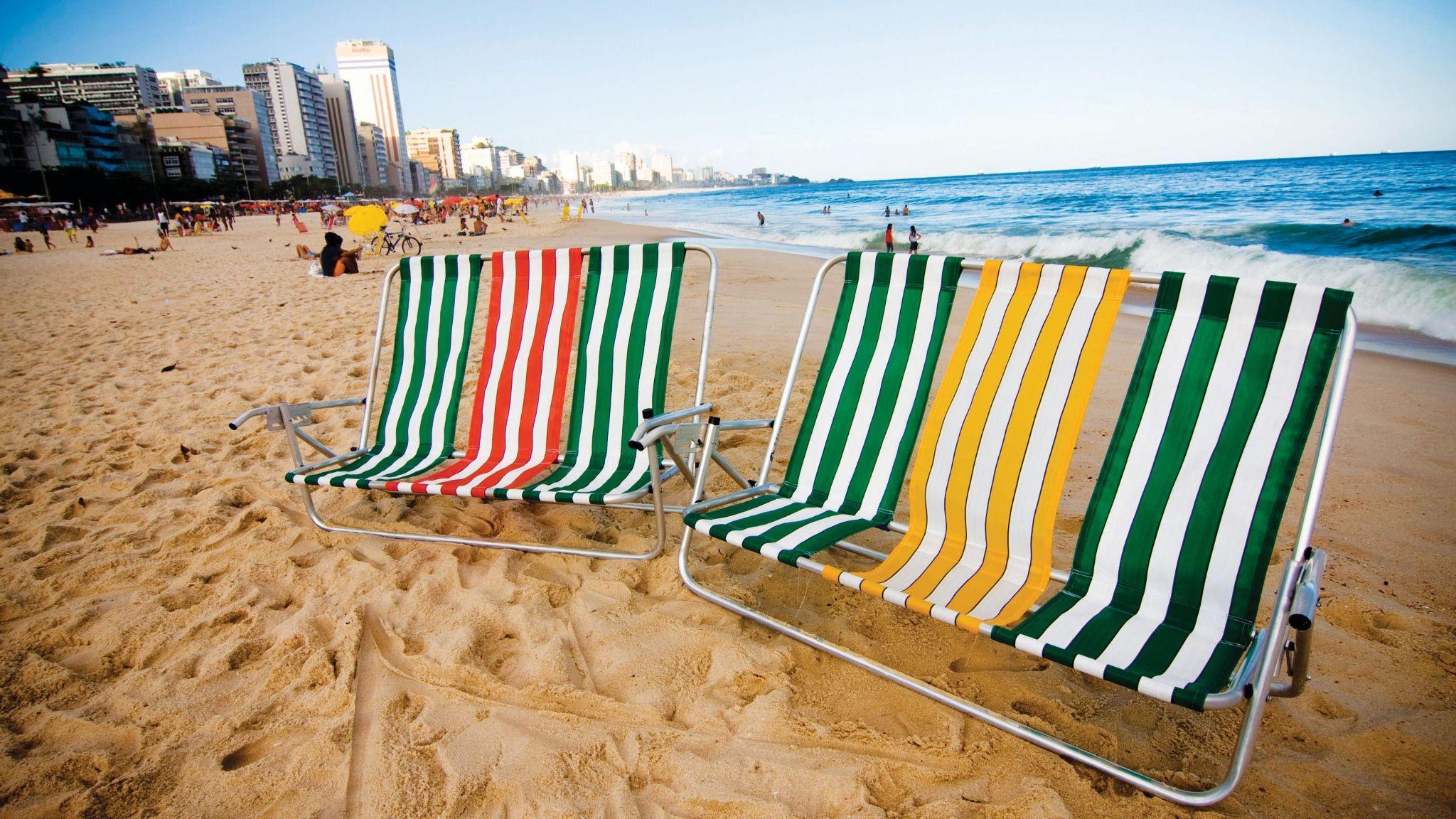 plage Copacabana transat Opavivará  Roberto Cabot Stream 03  PCA-Stream