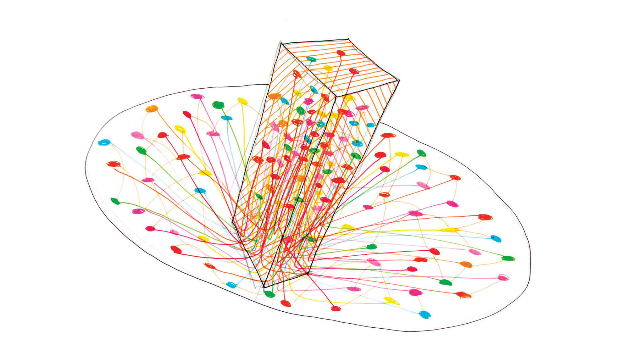schéma relation horizontal vertical Roberto Cabot Stream 03  PCA-Stream