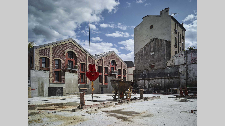 canopy pre-saint-gervais guitel usine chantier PCA-STREAM Chiambaretta Mesguen