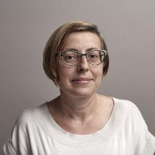 Françoise Boudet