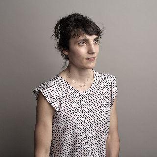 Hélène Dupont