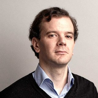 Joachim Ganuchaud