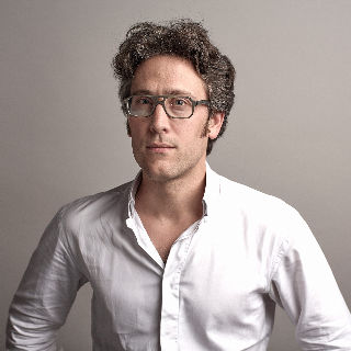 Mathieu Andrieu