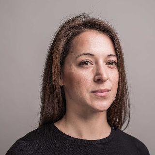 Sonia Gaudencio